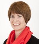 Ms Miriam Dean QC