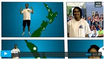 Kaupapa Maori Sector