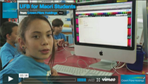 Manaia View School Case Study
