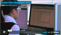 Magnetism - Business case study