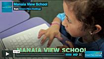 Manaia View School