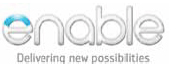 enable-partner-logo