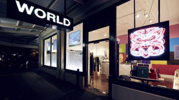 WORLD_PONSONBY_New_Store_BLOG_Montage_A