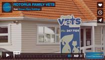 Rotorua Vets